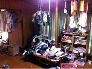 image-20110912105954.png