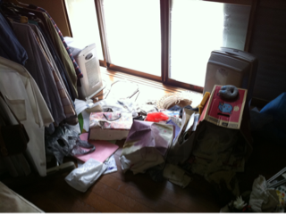 image-20110912111218.png