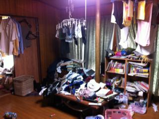 image-20110914233738.png